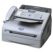 brother multifunction printer