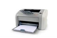 best printer