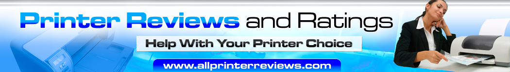 printers