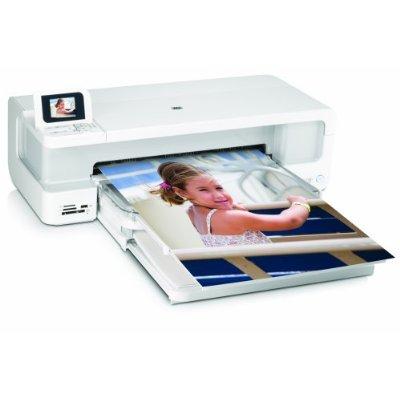 a3 photo printer review best a3 printer. Black Bedroom Furniture Sets. Home Design Ideas