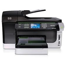 Best All-In-One Printers 2011