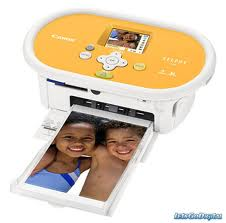 Best Digital Photo Printers 2011