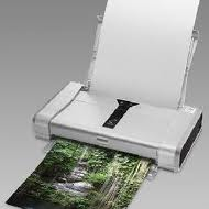Best Portable Printers for Laptops 2011