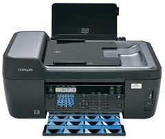 Inkjet Printer Reviews - Best Inkjet Printers 2011