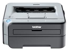 Most Economical Printers 2011