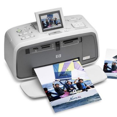 Photo Printer  Comparison