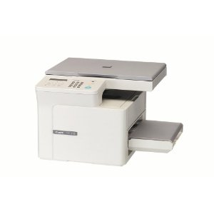 Canon Image CLASS D320 Personal Digital Copier and Printer