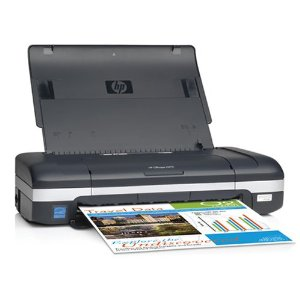 Hp Printer Best Buy Deal
