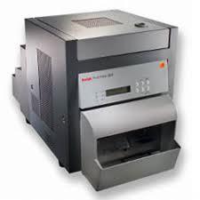 kodak digital photo printers